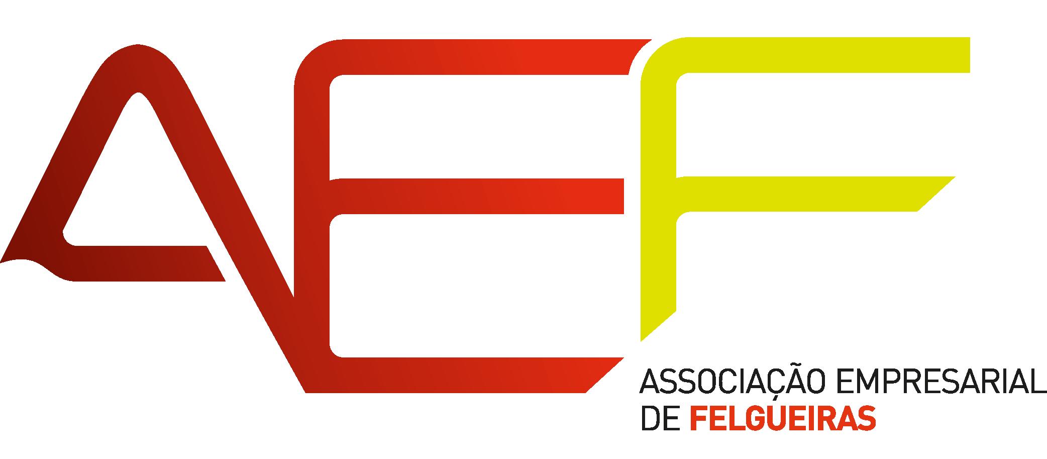 Associação Empresarial de Felgueiras